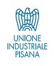 Confindustria Pisa